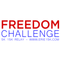 Freedom Challenge - Erie, PA - race15493-logo.bBdWlM.png