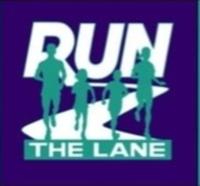 Run The Lane - Media, PA - race57146-logo.bADkI1.png