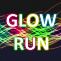 South Fayette Glow Run - Mc Donald, PA - race27710-logo.bwAhQ0.png