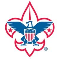 BSA 5k - Erie, PA - race44916-logo.bAyCJM.png