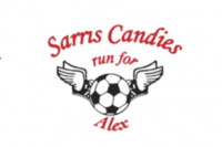 Sarris Candies Run for Alex - Bentleyville, PA - race28331-logo.bwHPpg.png