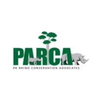 Run for Rhinos 3 - Philadelphia, PA - race42631-logo.byEs4h.png
