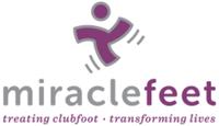 """Addie's GRACE Walk"" in honor of World Clubfoot Day - Allison Park, PA - race60572-logo.bA0wl9.png"
