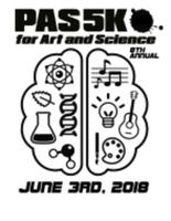 Penn Alexander School Run for Art & Science 5k & 1 Mile Run/Walk - Philadelphia, PA - race1472-logo.bAJUmF.png