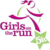 Chester County Girls on the Run 5K - Toughkenamon, PA - race57546-logo.bCvM7D.png