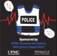 3.2 To Protect the Blue - Harrisburg, PA - race61547-logo.bDnJmA.png