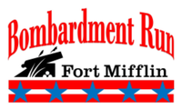 Bombardment Run - Philadelphia, PA - race32378-logo.bySj-E.png