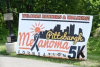 Pittsburgh Melanoma Foundation 5k Run/Walk - South Park, PA - race43713-logo.byLYpj.png