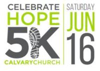Celebrate Hope 5k Walk/Run - Souderton, PA - race32206-logo.bA13aZ.png