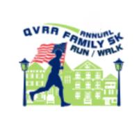 QVRA 9th Annual Family 5K - Sewickley, PA - race60629-logo.bA0_E0.png