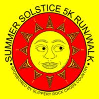 SUMMER SOLSTICE 5K / 1 MILE - Portersville, PA - race45833-logo.bAWUVr.png