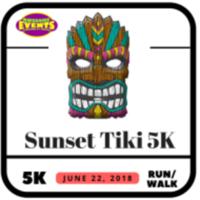 Sunset Tiki 5K & Luau - Mercer, PA - race60096-logo.bAVP0J.png