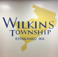 Wilkins Township 5K Run /1.5 Walk - Pittsburgh, PA - race61056-logo.bA4Ci5.png