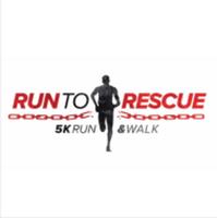 Run to Rescue 5K Run/Walk - Norristown, PA - race51953-logo.bzZVHf.png