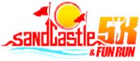 Sandcastle 5K & Kids Fun Run - Presented by Steel City Road Runners - Homestead, PA - race33696-logo.bxpiPg.png