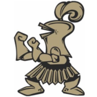 1st Annual Delone Dash Trail Runs - Hanover, PA - race55716-logo.bAvI0d.png