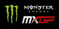 Monster Energy MXGP of USA Glen Helen Presented by Chaparral: RV & Tent Camping - San Bernardino, CA - http_3A_2F_2Fcdn.evbuc.com_2Fimages_2F22816176_2F79879160251_2F1_2Foriginal.jpg