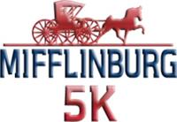 Mifflinburg 5k - Mifflinburg, PA - race30978-logo.bwZLtN.png