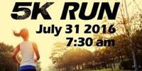5 K Run - FEJA Union Event July 31 - Riverside, CA - http_3A_2F_2Fcdn.evbuc.com_2Fimages_2F21668415_2F178297921584_2F1_2Foriginal.jpg