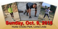 Dirt Head Dry Triathlon October 2016 - Loma Linda, CA - http_3A_2F_2Fcdn.evbuc.com_2Fimages_2F21736939_2F171105815807_2F1_2Foriginal.jpg