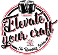 #2 - Levante Elevate Your Craft 5k Series - West Chester, PA - race58047-logo.bAI3iv.png