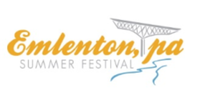 Emlenton Summer Festival 5k - Emlenton, PA - race61791-logo.bBbi3B.png