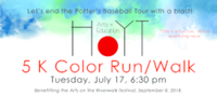 Hoyt Color Run/Walk - New Castle, PA - race60578-logo.bBaYck.png