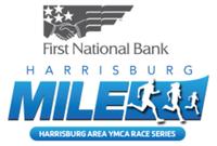 Harrisburg Mile - Harrisburg, PA - race15431-logo.bwNvMh.png