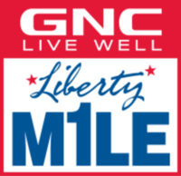 GNC Live Well Liberty Mile - Pittsburgh, PA - race9463-logo.byqdBW.png