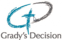 Miles and Miracles Grady's Decision 5k - Erie, PA - race9096-logo.bvvg3a.png