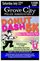 Grove City Police Association Donut Dash 5k - Grove City, PA - race48521-logo.bzwOhe.png