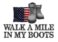 The Home Depot Foundation Veterans Twilight 5K Run/Fun Boot Walk benefiting Pop's House - Harrisburg, PA - race60167-logo.bA5Zsu.png