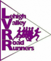 LVRR August Summer Series 5K - Allentown, PA - race48611-logo.bzpuKe.png