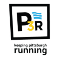 P3R Megaticket - Pittsburgh, PA - race20593-logo.bvqUcG.png