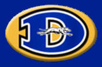 Cancelled - Downingtown, PA - race47685-logo.bzhEqd.png