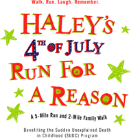 "12th Annual Haley's ""Color"" Run for a Reason Event 2016 - Orinda, CA - b0020af8-5e56-4c64-849f-da7add9e50c9.jpg"
