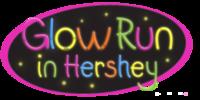 Hershey 5K Glow Run In The Dark - Hummelstown, PA - race11413-logo.bAJlt7.png