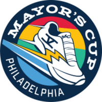 Philly Mayor's Cup - Philadelphia, PA - race13220-logo.bCL6su.png