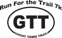 Run For The Trail 7K Run and 2 Mile Fun Run/Walk - Dilltown, PA - race55746-logo.bAAOiU.png