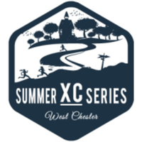 #4 - West Chester Summer XC Series - West Chester, PA - race43891-logo.bzn-4S.png