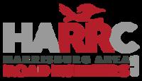 HARRC After Dark 7K - Harrisburg, PA - race23808-logo.bzyyy-.png