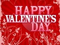Valentine's Day 5k, 10k, 15k, Half Marathon, Marathon - Van Nuys, CA - happy-valentines-day-2010.jpg