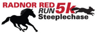 Radnor Red Run 5K Steeplechase (RACE HAS BEEN CANCELLED) - Malvern, PA - race57718-logo.bAG5vT.png