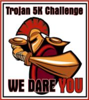 Trojan 5k Challenge - Allentown, PA - race46815-logo.bzdIcR.png