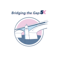Bridging The Gap - Harrisburg, PA - race60512-logo.bBdQfy.png