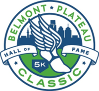 Belmont Plateau Hall of Fame Classic - Philadelphia, PA - race23705-logo.bzmeLs.png