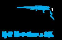BUHL HALF MARATHON & 5K - Hermitage, PA - race37457-logo.bzqyXl.png