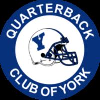 Quarterback Club 10K & 5K - York, PA - race60753-logo.bA8A2A.png