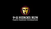 9/11 HEROES RUN – PHILADELPHIA, PA - Philadelphia, PA - race47878-logo.bzhDhd.png
