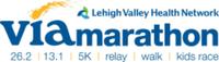 Lehigh Valley Health Network Via Marathon - Bethlehem, PA - race54887-logo.bAmuMV.png